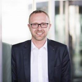Andreas Kull