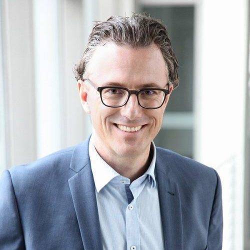 Jens Gassner